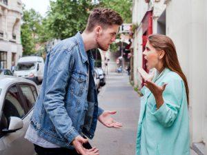 Aprende a controlar los celos y a superarlos