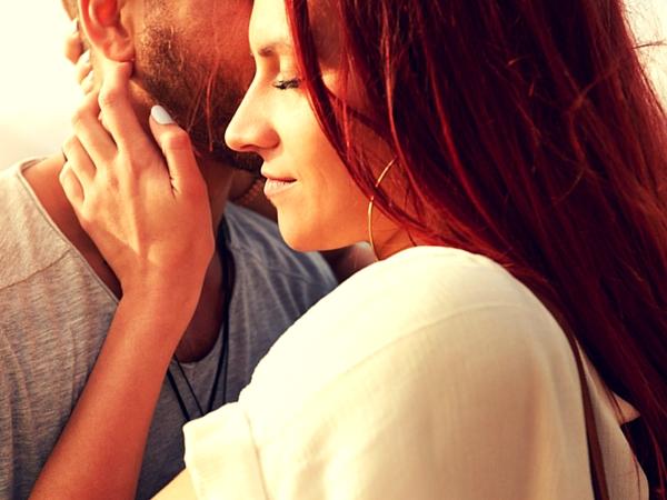 Resultado de imagen para 10 Frases que terminan destruyendo el amor que tu pareja siente por ti