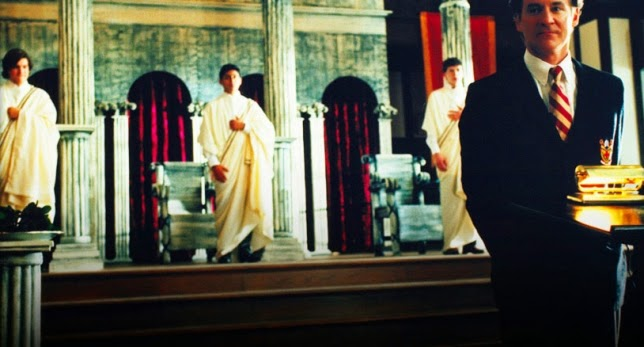 películas de superación personal el club de los emperadores