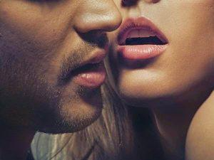 Celos: diferencia entre hombres y mujeres