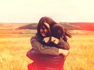 mejorar tu relación de pareja usando la ciencia