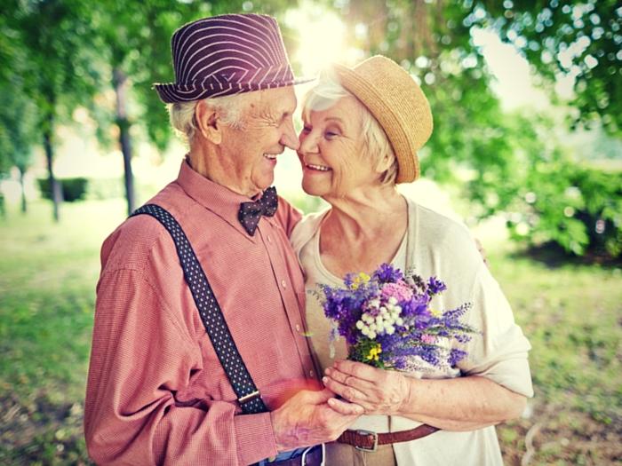 consejos de pareja