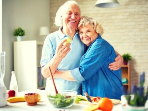 3 Consejos de parejas que llevan más de 50 años casados