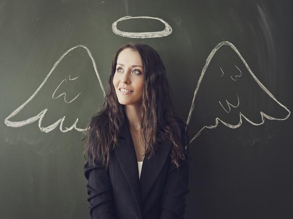 mujer-angel.jpg