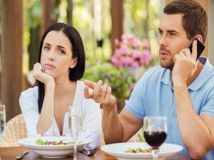 Cómo te pueden cambiar los celos (y por qué puede ser bueno)