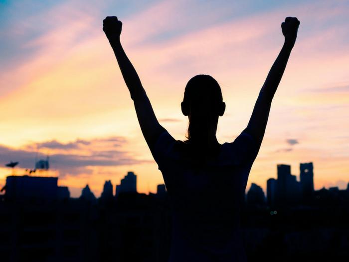 cómo mejorar la autoestima motivación