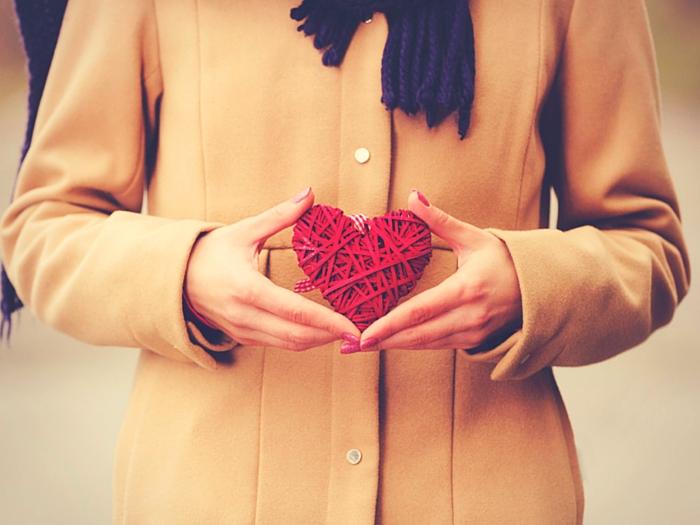 encontrando la paz después de una relación tóxica