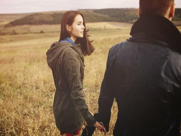 cosas que debes saber si amas a una mujer con ansiedad