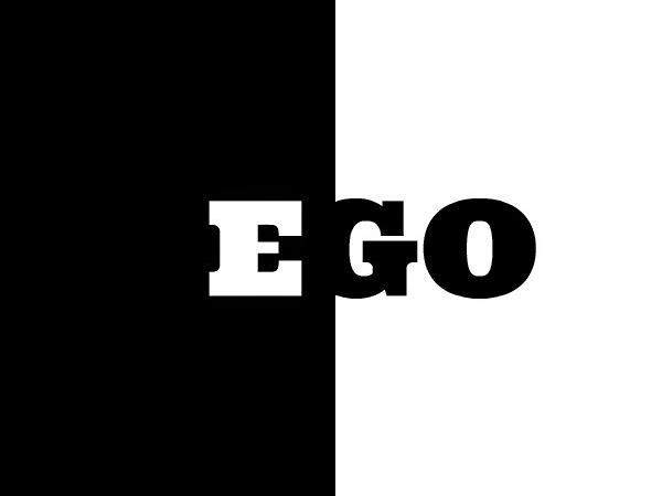 callar al ego. Formas de acallar la voz interna