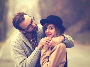 15 Cosas que todo el mundo que ame a una mujer con ansiedad debería saber