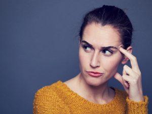 4 Formas de acallar al Ego