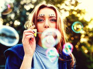 55 Cambios que podrían cambiarte la vida