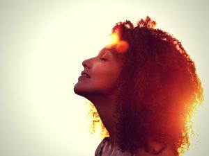 El don de la Ansiedad: 7 formas de entenderla