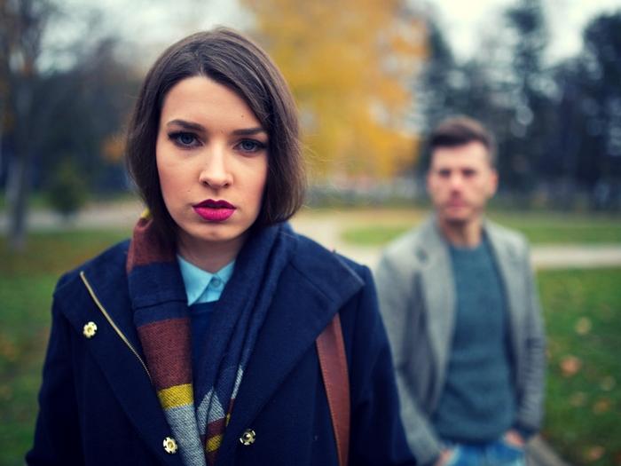 mitos sobre celos