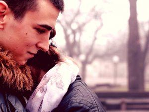 superar una ruptura amorosa