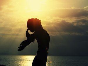 10 Pequeñas leyes de la gratitud que cambiarán tu vida