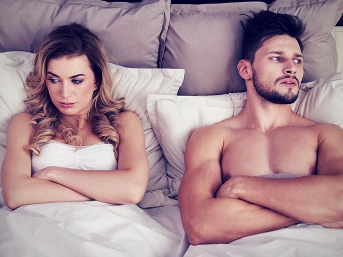 la ciencia detrás e las discusiones de pareja