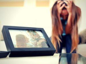 Cómo superar una infidelidad: 7 consejos a tener en cuenta