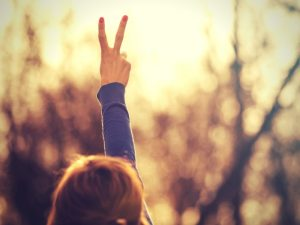 Cómo la Resiliencia te ayuda a superar las adversidades
