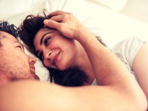 ¿Qué es el amor (y qué no lo es)?