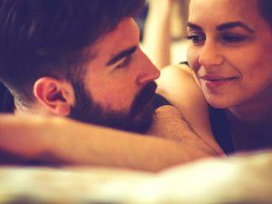 En las relaciones todo gira en torno al respeto. El Autorespeto