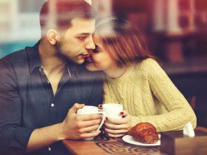 Puede que estés poniendo celosa a tu pareja sin saberlo