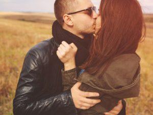 Estas frases te harán cambiar tu forma de ver a los celosos