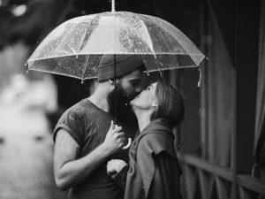 fortalecer la relación de pareja